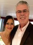 Steve and Diane